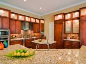 Kitchen-Renovation-1d