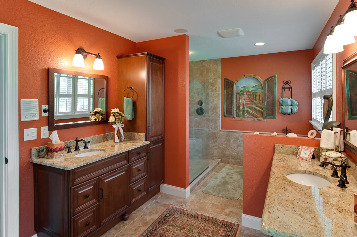 Classy 30 Remodeling Bathroom Orlando Fl Inspiration Design Of Contractor Clermont Fl Bathroom