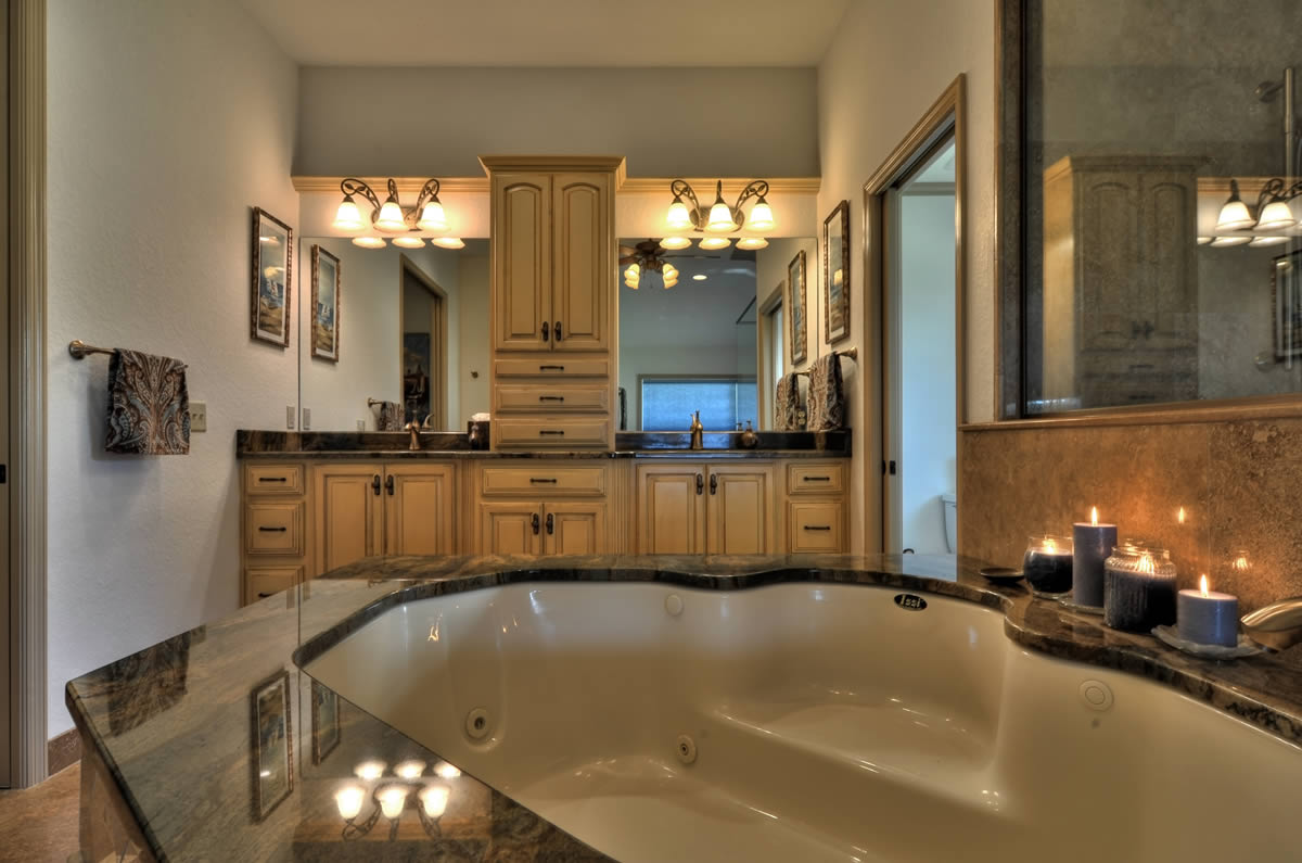 Bathroom Remodeling Orange County bathroom remodeling orlando orange county - | art harding