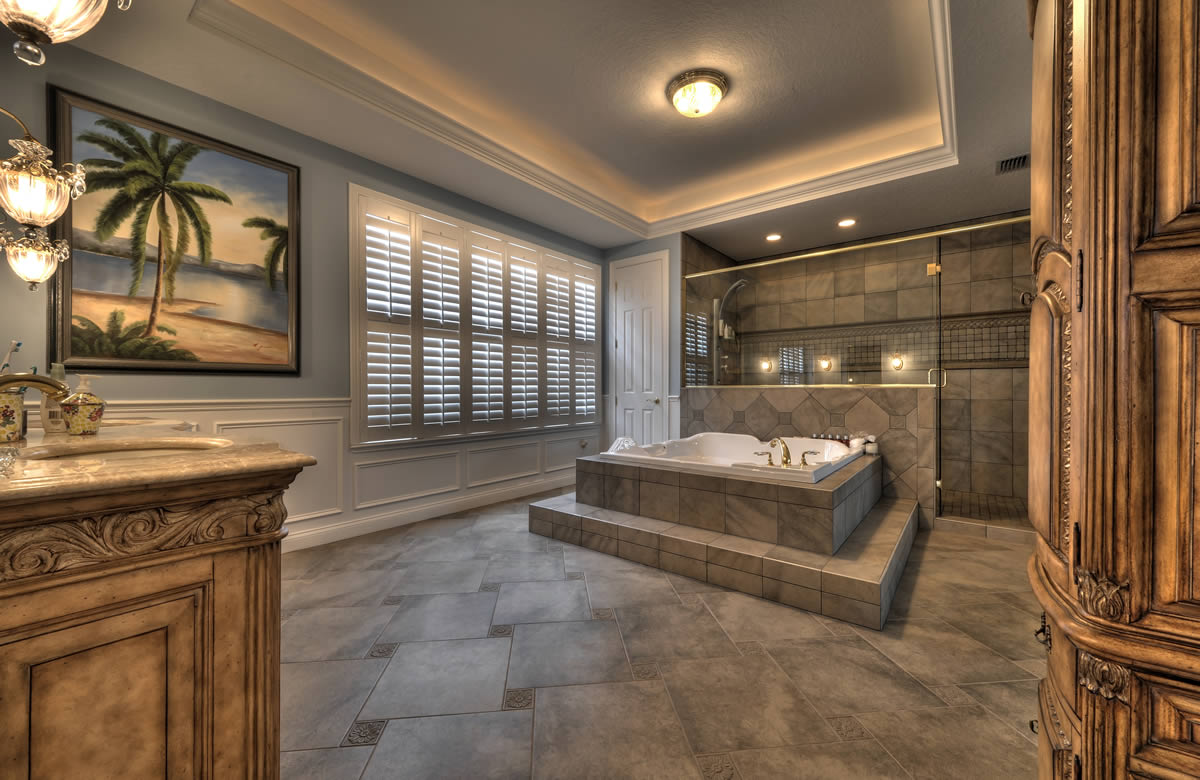 Kitchen And Bathroom Remodeling Orlando Home Design Ideas