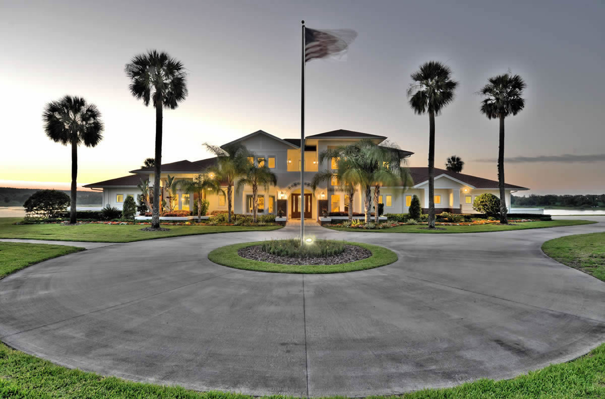 photo gallery and design ideas for custom home building art