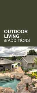 Outdoor Living and Home Addition Galleries