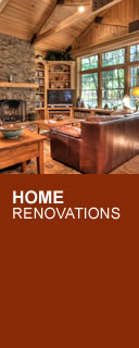 Home Renovation Galleries