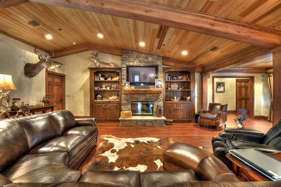 Photo Gallery And Design Ideas For Home Renovations