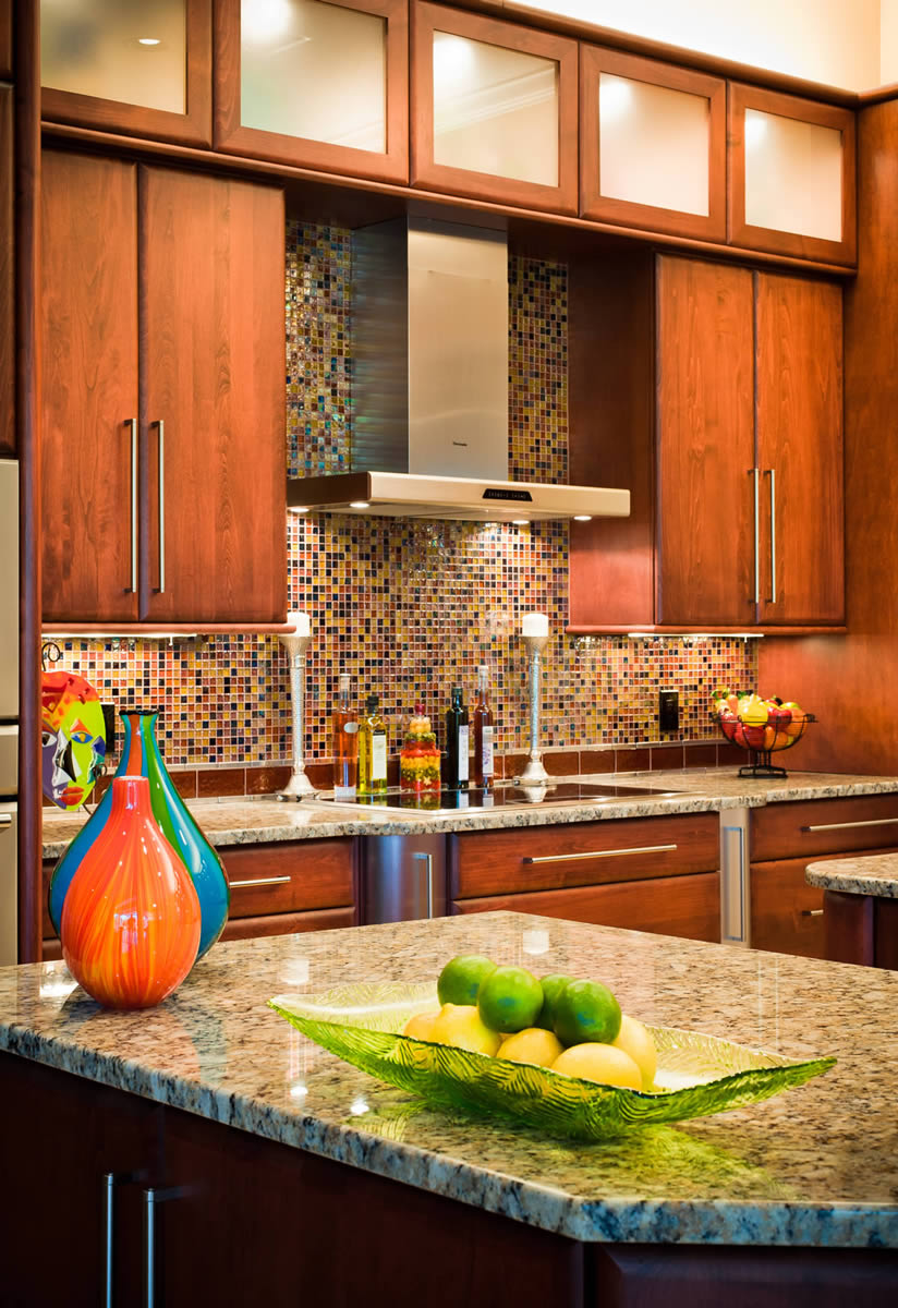 Kitchen Remodeling On A Budget Kitchen Design Kitc