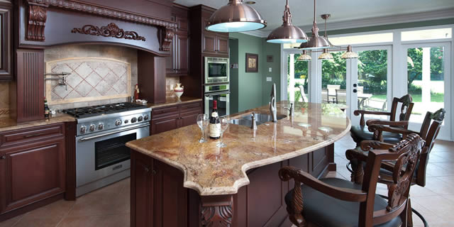 Kitchen Remodel Orange County Property Adorable Kitchen Remodeling Orange County Orlando   Art Harding . 2017