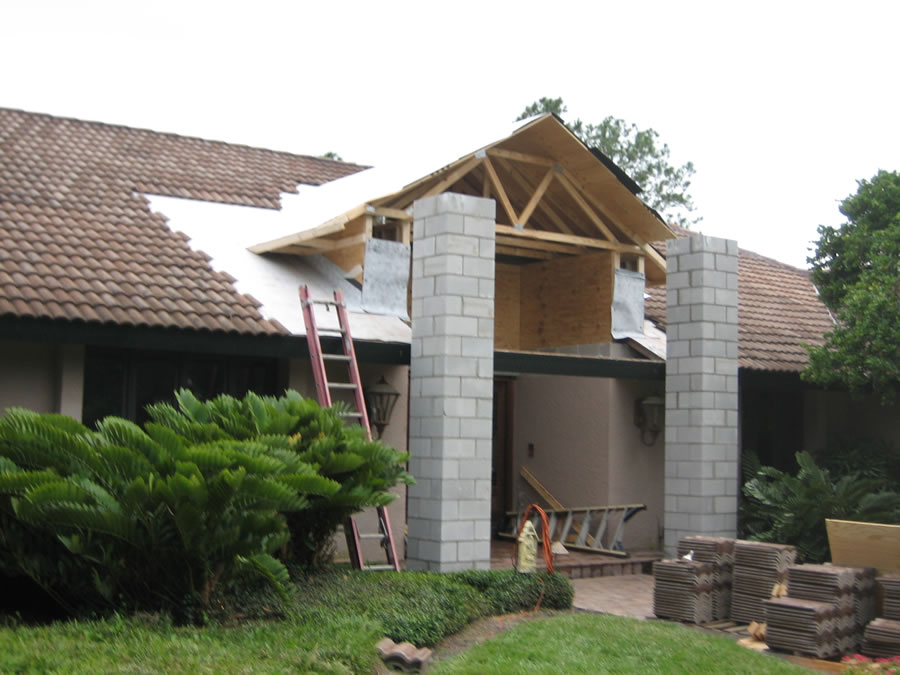 Photo Gallery And Design Ideas For Home Renovations And Remodeling